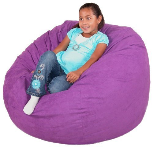 Cozy-Sack-Bean-Bag-Chair