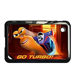 Abstract Back Phone Case For Boy Print With Turbo For Samsung P3100 Table Choose Design 1