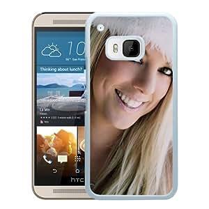 New Custom Designed Cover Case For HTC ONE M9 With Got Gisele Girl Mobile Wallpaper (2).jpg