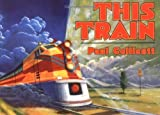 img - for This Train by Paul Collicutt (2001-09-04) book / textbook / text book