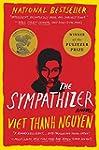 The Sympathizer: A Novel (Pulitzer Pr...