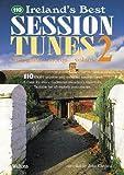 110 Ireland's Best Session Tunes - Volume 2, , 1857201434