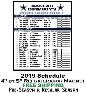 064d5e28 Amazon.com : 300 PIECES Magnetic Business Card NFL Pro Football ...