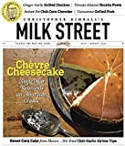 Christopher Kimballs Milk Street