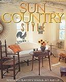 Sun Country Style, Patricia Hart McMillan and Katharine Kaye McMillan, 0879059109
