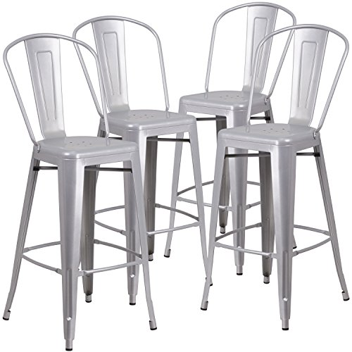 flash-furniture-4-pk-30-high-silver-metal-indoor-outdoor-barstool-with-back
