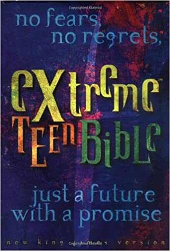 vaccine-extreme-teen-bible-personal-teensusa-best