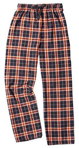 Price comparison product image Boxercraft Flannel Pant,  Youth
