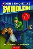 Swindled!, Bill H. Doyle, 0316057363