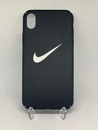 Amazon.com: iPhone Nike Case