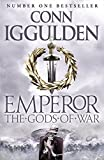Gods of War (Emperor Series): 4 (Emperor Series)