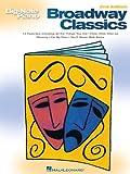 Broadway Classics, , 0793500435