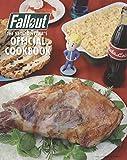 Fallout: The Vault Dweller's Official Cookbook Pdf Epub Mobi