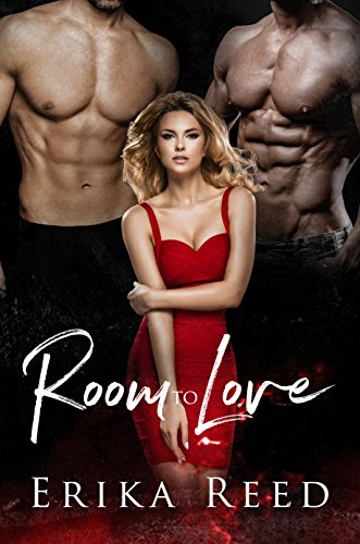 Room To Love: A MMF Bisexual ()