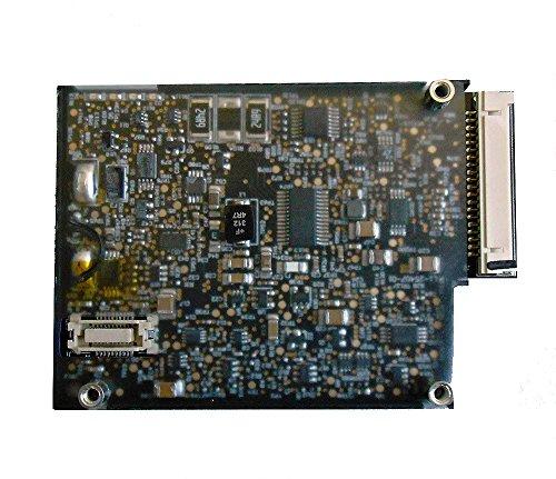 (Intel Raid Smart Battery AXXRSBBU9)