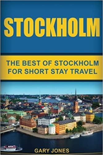 {{FB2{{ Stockholm: The Best Of Stockholm For Short Stay Travel. albumes KAYAK talent curso Career