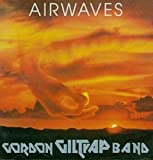 Airwaves: Remastered & Expanded Edition