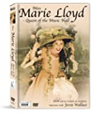 Miss Marie Lloyd [Region 2]