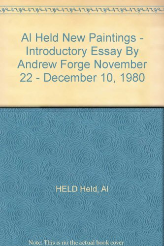 stickeen essay Immediately download the stickeen summary, chapter-by-chapter analysis, book notes, essays, quotes, character descriptions, lesson plans, and more - everything you need for studying or teaching stickeen.