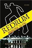 Redrum, Richard L. Stockdale, 0595446116