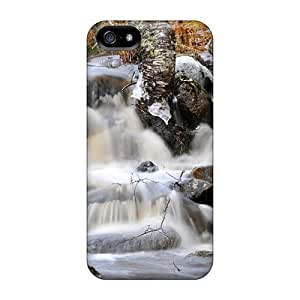 Tough For SamSung Note 3 Phone Case Cover MfhBJ4832CAMTl / For SamSung Note 3 Phone Case Cover (nice Waterfalls)