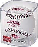 Rawlings 2018 All Star Game Baseball Retail Cubed ASBB18-R Baseballs (1 Dozen)