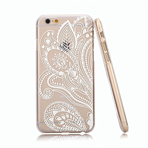 39dd7040b73 iPhone 6S Case