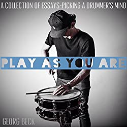 Play as You Are
