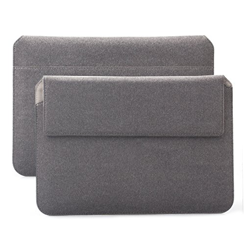 macbook-pro-air-13-case-suitably-for-from-116-to-140-inches-laptop-notebook-sheep-anthracite-icues-p