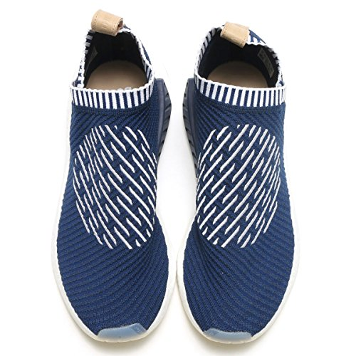cheap sale lowest price adidas Originals Men's NMD_cs2 Pk Sneaker Collegiate Navy/Ftwr White/St Pale Nude Fabric free shipping best wholesale buy cheap view pre order online factory outlet cheap online 1BaHCm