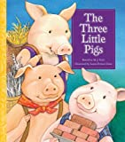 The Three Little Pigs, J. York, 1614732167