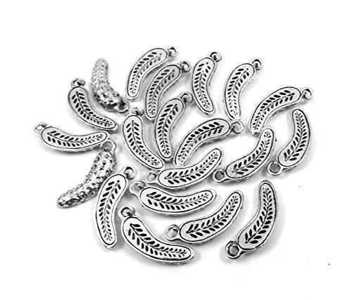 jewelers pickle - 6