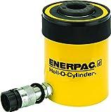 Enerpac RCH-302 30 Ton Holl-O-Cylinder, S/A (302758)