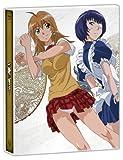 Ikki Tousen Blu-ray Box
