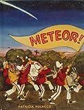 Meteor!, Patricia Polacco, 0399216995