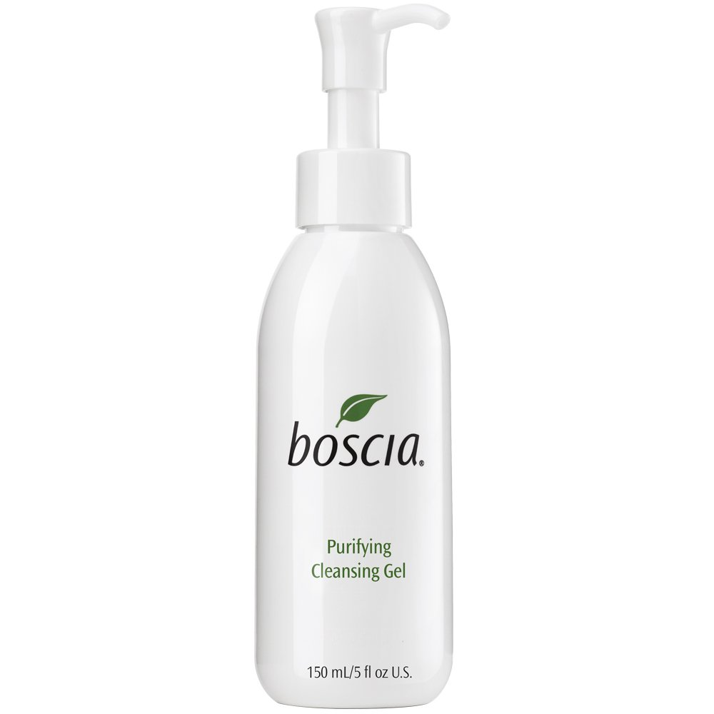 Purifying Cleansing Gel by boscia #21