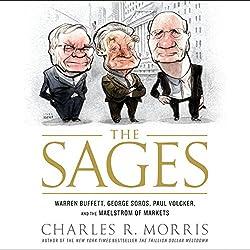 Sages