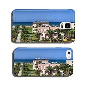 Spring cell phone cover case iPhone6 Plus