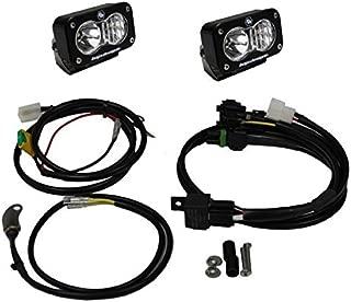 product image for Baja Designs S2 LED Light 1290 Adventure Bike Kit