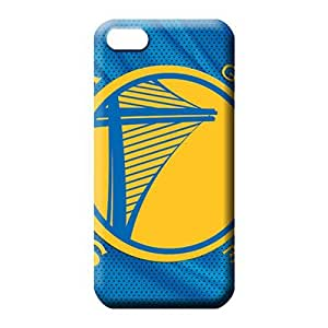 diy zheng Ipod Touch 5 5th Appearance Scratch-free series phone cases covers golden state warriors nba basketball