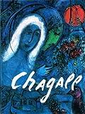 Chagall, Artemis Herald, 1555218245