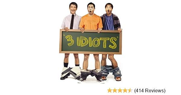 3 idiots 1080p worldfree4u