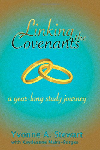 Download Linking the Covenants: A Year-Long Study Devotional ebook