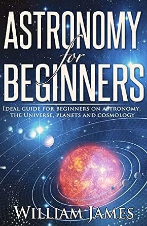 beginners astronomy books - photo #13