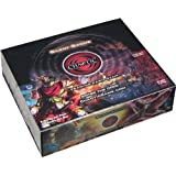 Chaotic Silent Sands Booster Box
