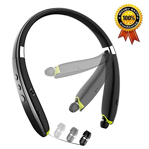 newest-foldable-bluetooth-headsetwireless-neckband-sports-headphones-with-retractable-earbud-bluetoo