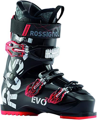 Rossignol Evo 70 Ski Boots Mens