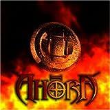 Ahoora by Ahoora (2008-09-22)
