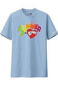 00ba26e9 Band Tee Shirts & Music Fan Apparel   Amazon.ca