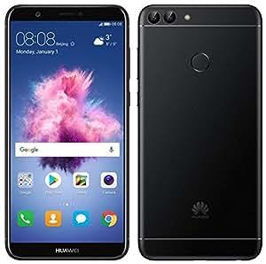 Amazon.com: Huawei P Smart (32 GB) 5.6